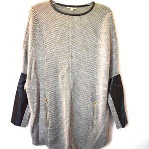0324a36812 Gianni Bini Sweaters